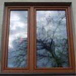 okno z pcv